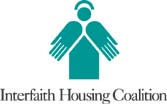 interfaith housing logo